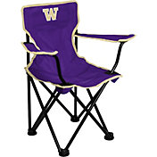 Washington Huskies Toddler Chair