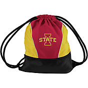 Iowa State Cyclones Sprint Pack