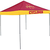 Iowa State Cyclones Economy Tent