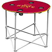 Iowa State Cyclones Round Table