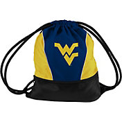 WVU Mountaineers String Pack