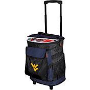 West Virginia Rolling Cooler
