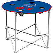 Buffalo Bills Round Table