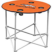 Product Image · Denver Broncos Round Table