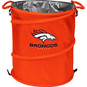 Product Image · Logo Denver Broncos Trash Can Cooler