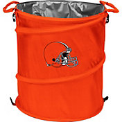 Cleveland Browns Trash Can Cooler
