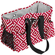 Atlanta Falcons Junior Caddy Tote