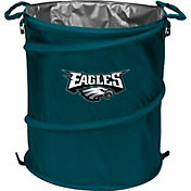 Philadelphia Eagles Trash Can Cooler