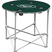 New York Jets Round Table
