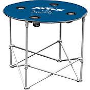 Detroit Lions Round Table