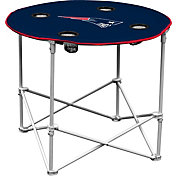 New England Patriots Round Table