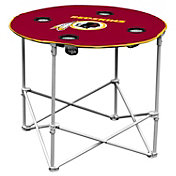 Washington Redskins Round Table