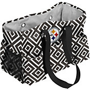 Pittsburgh Steelers Junior Caddy Tote