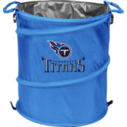 Tennessee Titans Trash Can Cooler