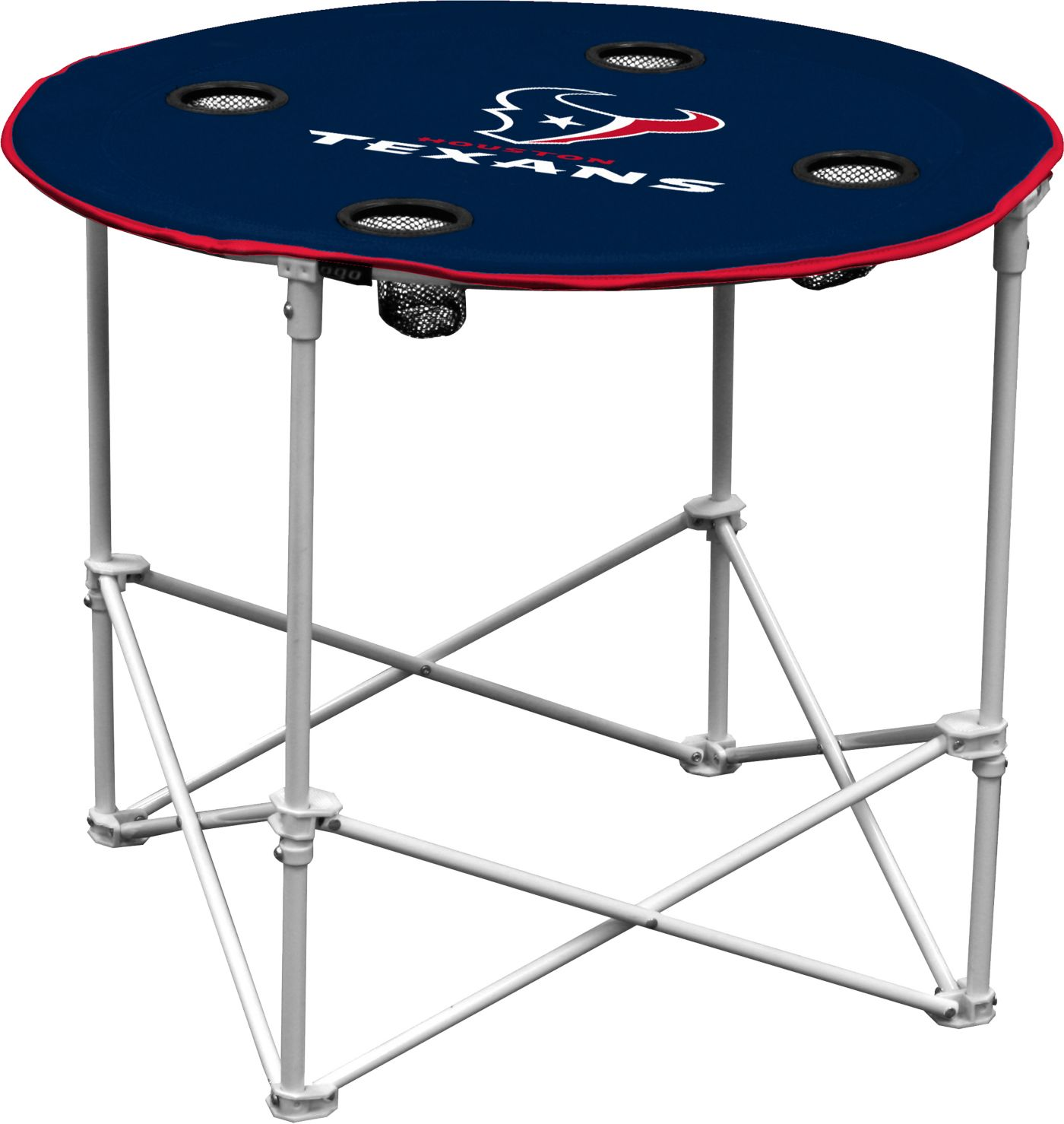 Houston Texans Round Table