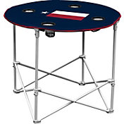 Clearance Folding Tables