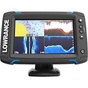 Fish Finder Deals