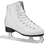 Lake Placid Girls' Cascade Figure Skates