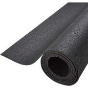 LifeSpan Fitness Equipment Mat
