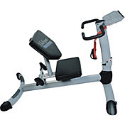 LifeSpan Fitness SP1000 Stretch Partner