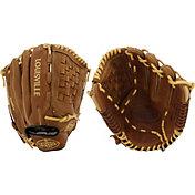 Louisville Slugger 12'' Omaha Legacy Series Glove