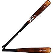 Louisville Slugger MLB Prime EL3-I13 Evan Longoria Maple Bat