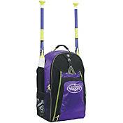 Louisville Slugger Xeno Stick Pack