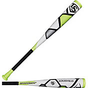 "Louisville Slugger Catalyst 2 ¾"" USSSA Bat 2017 (-12)"