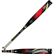 Louisville Slugger Prime 917 Youth Bat 2017 (-12)