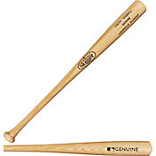 Louisville Slugger Ash T-Ball Bat