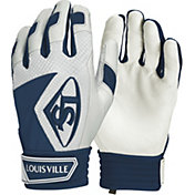 Louisville Slugger Youth Series 7 Batting Gloves