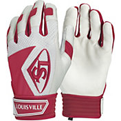 Louisville Slugger Youth Series 7 Batting Gloves