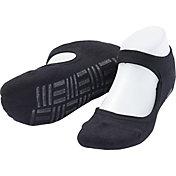 lucy Women's Ballet Grip Socks