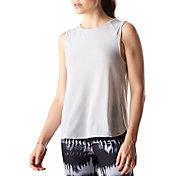 lucy Women's Dream On Muscle Tank Top