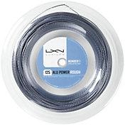 Luxilon ALU Power 125 Rough Racquet String Reel