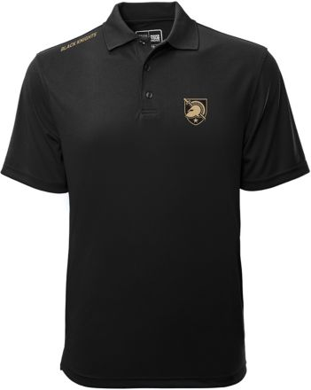 2dc132c6 Army Black Knights Men's Apparel | Best Price Guarantee at DICK'S