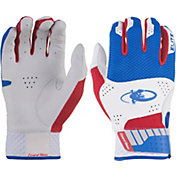 Lizard Skins Adult Komodo Elite Batting Gloves
