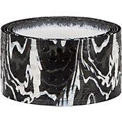 Lizard Skins Dura Soft 1.1mm Bat Grip in Black/White Camo
