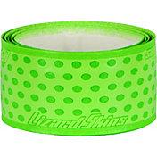 Lizard Skins Dura Soft 1.1mm Bat Grip in Green
