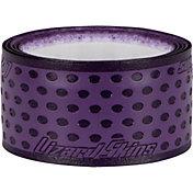 Lizard Skins Dura Soft 1.1mm Bat Grip in Purple
