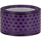 Lizard Skins Dura Soft 0.5mm Bat Grip in Purple