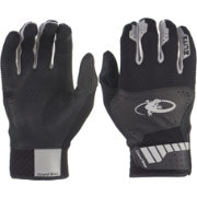 Lizard Skins Youth Komodo Elite Batting Gloves