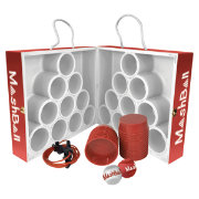 MashBall Game Set