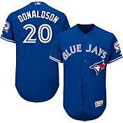 Josh Donaldson Jerseys