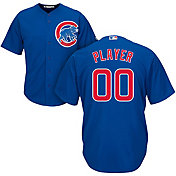 Albert Almora Jerseys