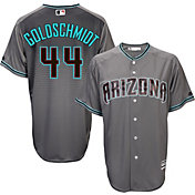 Paul Goldschmidt Jerseys