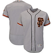 the latest eab76 5858c San Francisco Giants Jerseys | MLB Fan Shop at DICK'S