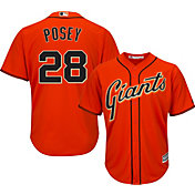 posey jersey