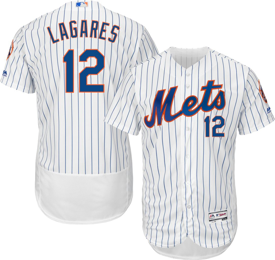 low priced 3729d 0429a Jersey York Mets New Official tendency.camperocalderon.com