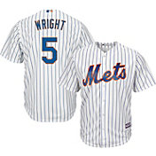 Ny Mets Mens Apparel